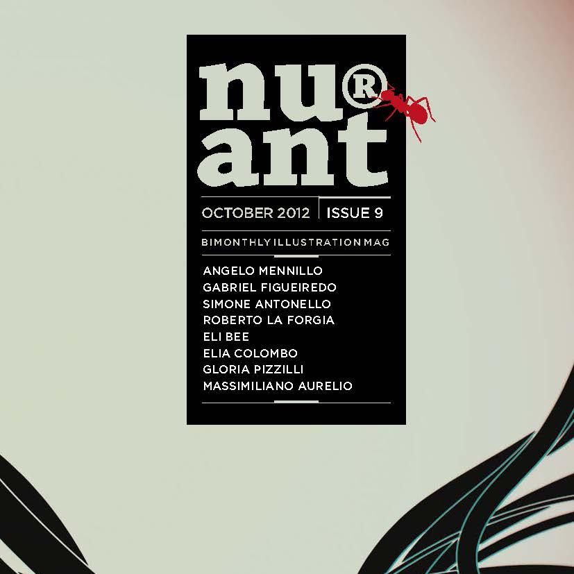 nurant9_quadrato