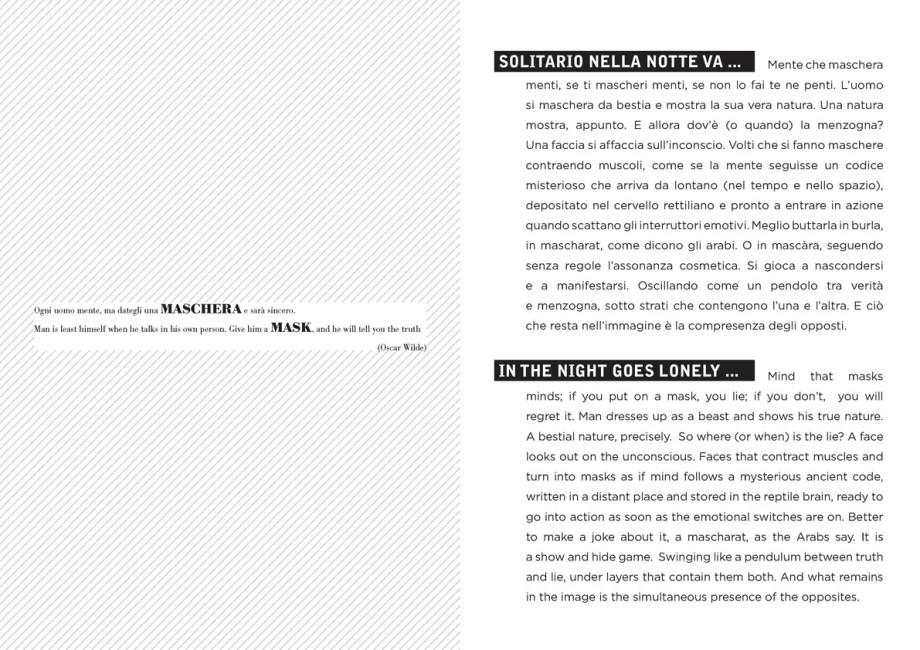 16_nurantissue2pagina02