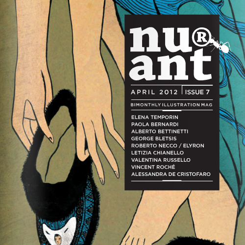 nurant7_quadrato
