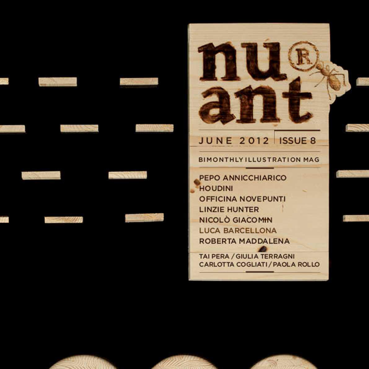 nurant8_quadrato