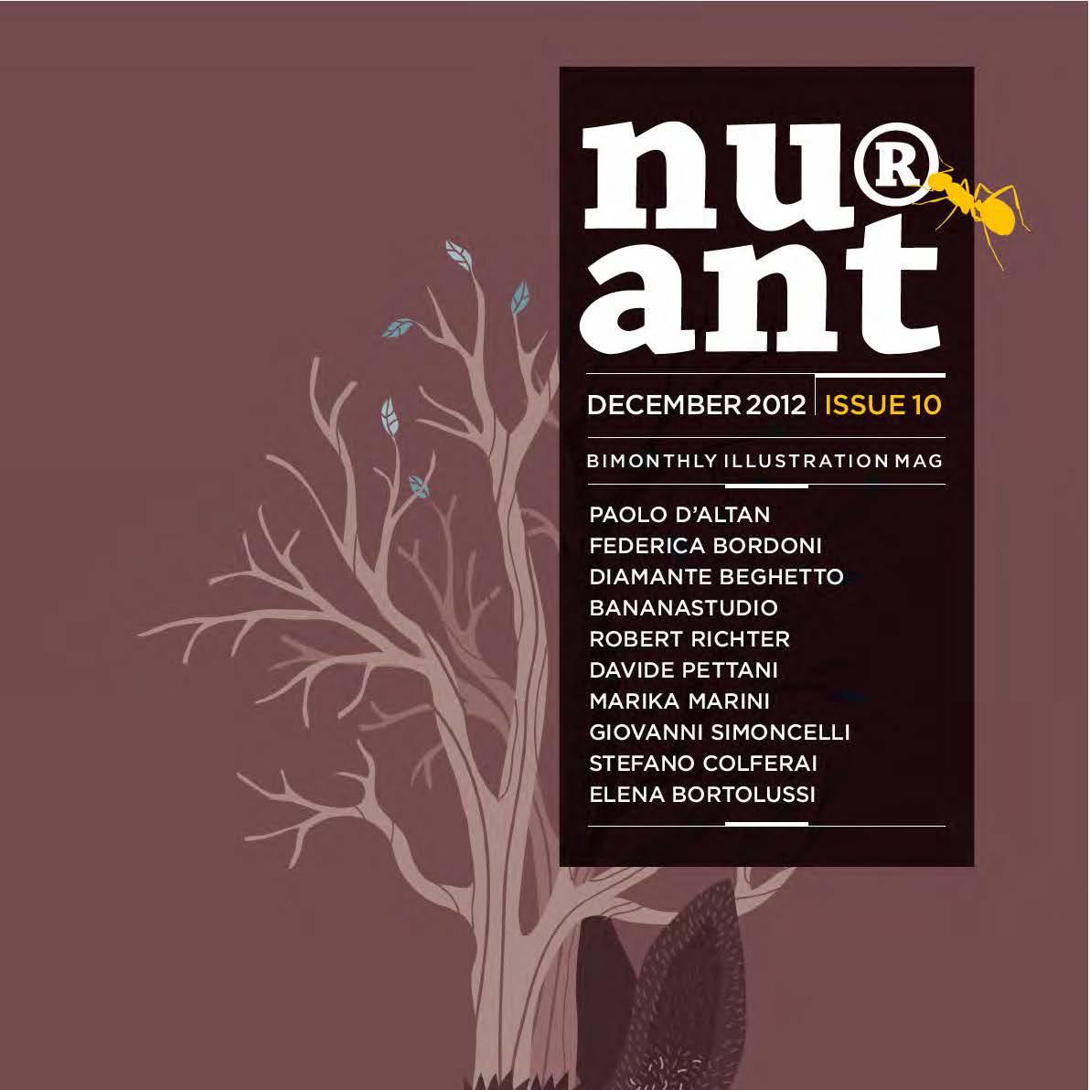 nurant10_quadrato