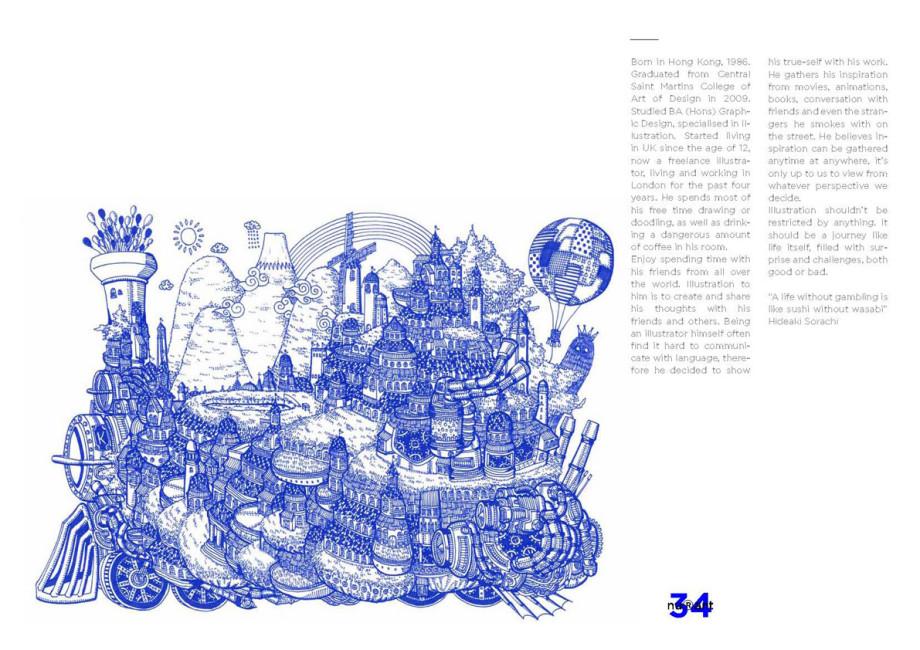 19_nurantissue3pagina17