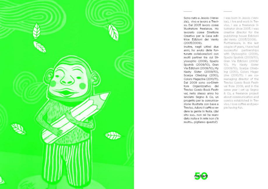 19_nurantissue3pagina25