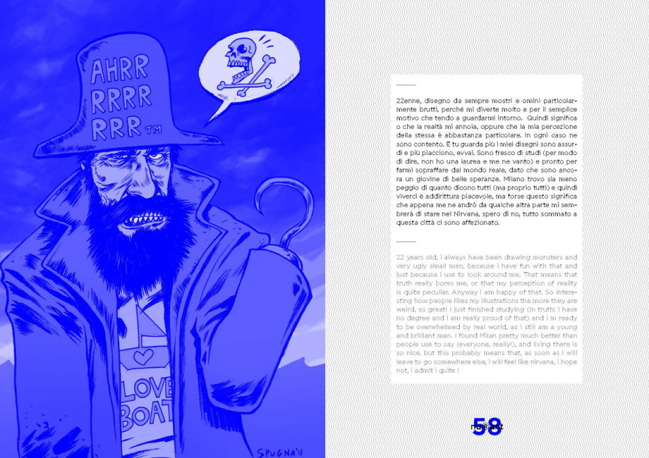 19_nurantissue3pagina29