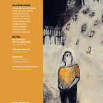 COVER_ISSUE20_web