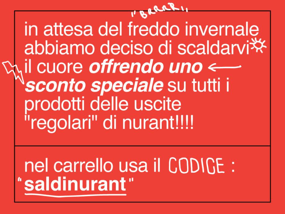 sconti_nurant1
